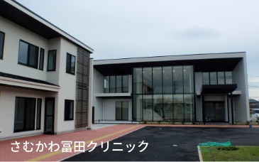 img_3-1